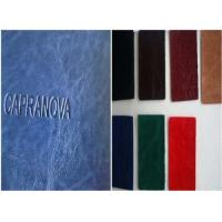 Buy cheap Leather For Dairy Cover CAPRANOVA product