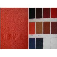 Wholesale Leather For Dairy Cover ELEPHANT from china suppliers