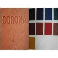 Wholesale Leather For Dairy Cover CORONA from china suppliers