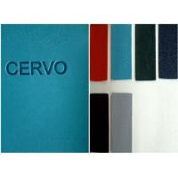 Buy cheap Leather For Dairy Cover CERVO product