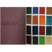 Buy cheap Leather For Dairy Cover KANOBA product