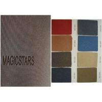 Wholesale Leather For Dairy Cover MAGICSTARS from china suppliers