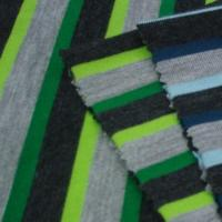 Wholesale Polyeser Cotton Stripe Fabric from china suppliers