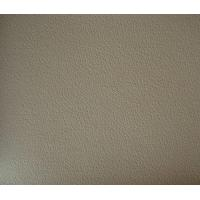 Wholesale Leather For Shoe Lining #1073 from china suppliers