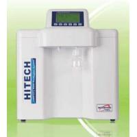 Ultrapure Water System Master Series