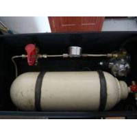 Buy cheap CNG single-point injection system from wholesalers