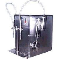 """Buy cheap PI"""" Semi Automatic Volumetric Filling Machine (Two Head) from wholesalers"""