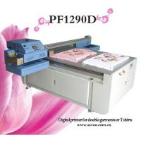 Buy cheap TextilePrinter from wholesalers