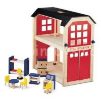 Buy cheap Wooden Toys from wholesalers