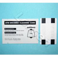 Buy cheap Cleaning Card from wholesalers