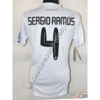 Buy cheap Real Madrid Soccer Jersey from wholesalers