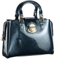 Buy cheap Knockoff Louis Vuitton LV Melrose Avenue M93756 Handbag from wholesalers