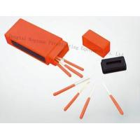 Buy cheap Wind-proof Matches from wholesalers