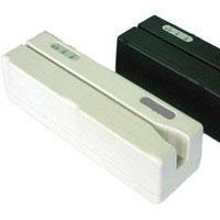 Buy cheap Magnetic card reader&writer Magnetic card reader/writer from wholesalers