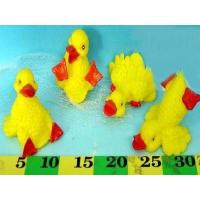 Wholesale Wood bird from china suppliers