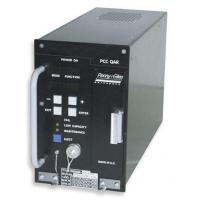 Buy cheap PC Card Quick Access Recorder from wholesalers