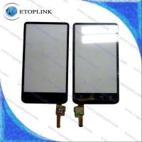 Buy cheap HTC touch digitizer for Google G10 G10 from wholesalers