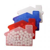 Wholesale MP104 - House Shaped Card from china suppliers