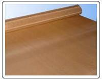 Wholesale Phosphor bronze wire mesh from china suppliers