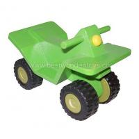 Buy cheap Wooden Vehicles Baby Walker Toy from wholesalers
