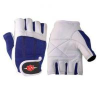 Buy cheap Weight lifting Gloves from wholesalers