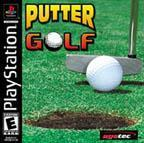 Buy cheap Putter Golf from wholesalers