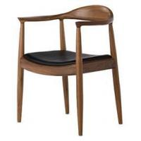 Wholesale PP503 the chair from china suppliers