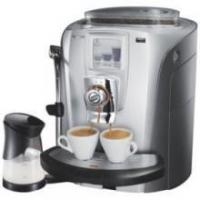 China Saeco SPTPSG Coffee Maker on sale