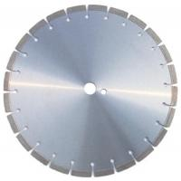 Buy cheap Hand Held Saw Diamond Blades from wholesalers