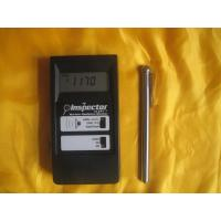 Wholesale nano wand from china suppliers