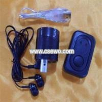 Buy cheap Sound Listener, Detectaphone from wholesalers