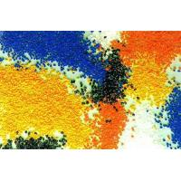 Wholesale Recycled ABS Resin from china suppliers