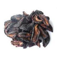 Wholesale Dried Fruits & VegetablesDried Prunes from china suppliers