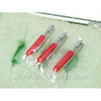 Buy cheap GRAPHTEC Cutter Blade from wholesalers