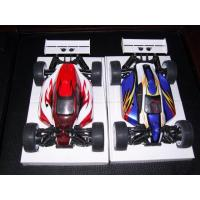 Buy cheap 1/16 4WD Rc Buggy from wholesalers