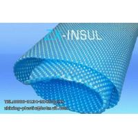 Buy cheap Swimming pool solar cover from wholesalers