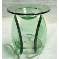Buy cheap Glass Oil Burner CH07056G from wholesalers