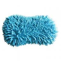 Buy cheap Microfiber Wash Mitt MMT-010 from wholesalers