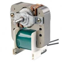 Wholesale Electric Motor from china suppliers