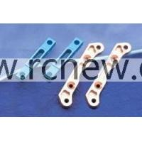 Buy cheap 16403 Kyosho MP 7.5 Arm Plate from wholesalers