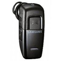 Buy cheap Samsung wep200 from wholesalers