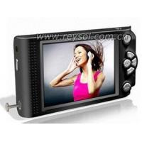 Buy cheap TV MP5/ MP4 player 2.8 TV MP4 Player with Camera from wholesalers