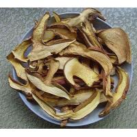 Buy cheap Dried Boletus Slice(class B) from wholesalers
