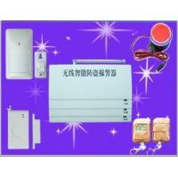 Buy cheap Phone network alarm KXD-802 from wholesalers