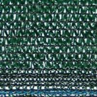 Wholesale Knitted Plastic Netting from china suppliers