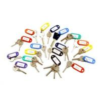 Buy cheap 25 piece Ultimate Bump key set from wholesalers