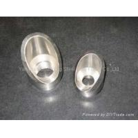 Wholesale Elbolet from china suppliers