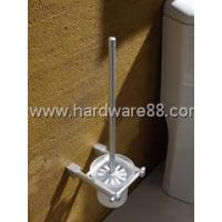 Wholesale Bathroom accessories from china suppliers