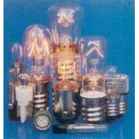 Buy cheap MINIATURE TERASAKI LAMPS & TELEPHONE LAMPS TYPE PILOT LAMPS from wholesalers