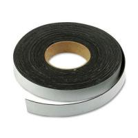 Buy cheap Isotropic flexible magnetic strips SM-F6 from wholesalers